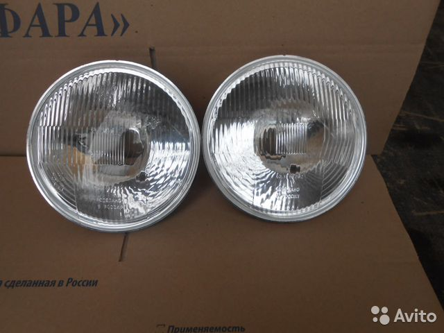 Производство автомобильной светотехники Паз,Газ  89051481160 купить 1
