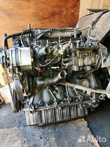 Двигатели на фольксваген транспортер аав т4 фольксваген транспортер уфе