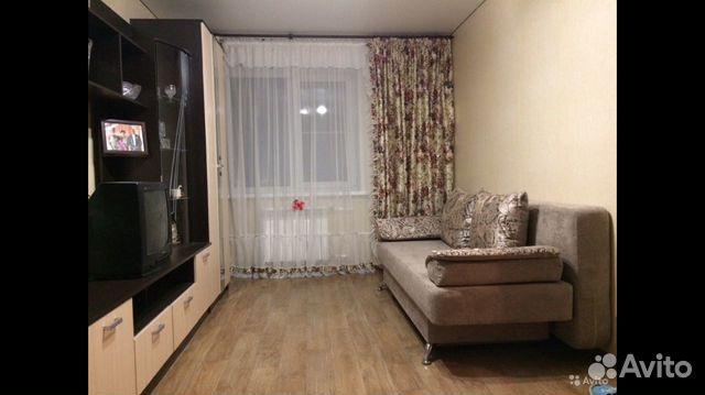 1-к квартира, 32 м², 6/9 эт.  89192371604 купить 5