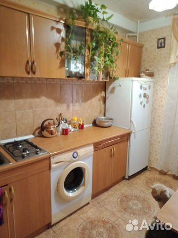 2-Zimmer-Wohnung, 48 m2, 3/5 FL.  89343413079 kaufen 10