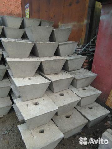 Дорожный бетон купить в спб растворы кладочные цементные гост