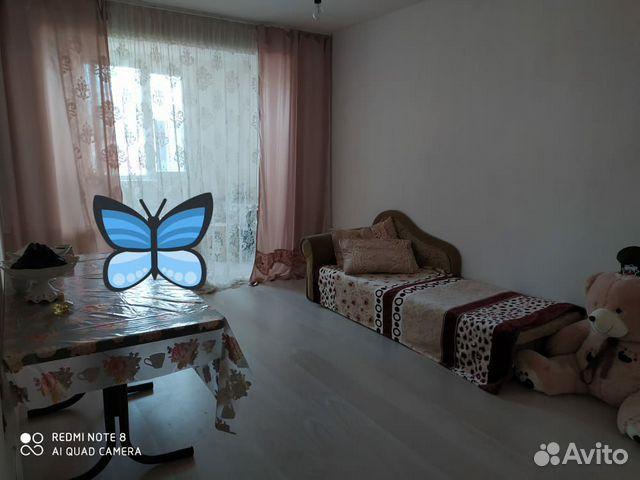 3-к квартира, 70 м², 5/5 эт.  89899306154 купить 3