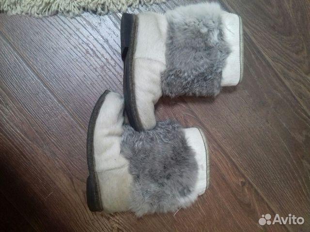 Детская обувь 89130511912 купить 3