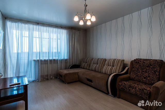 1-к квартира, 42 м², 7/9 эт.  89293290270 купить 3