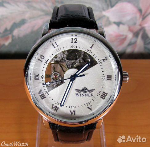 Мужские часы наручные Цены в Омске на Мужские часы