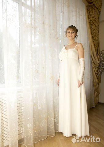 Линия косс платья официальный сайт