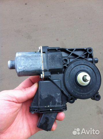двигатель привод стеклоподемника chevrolet lacetti