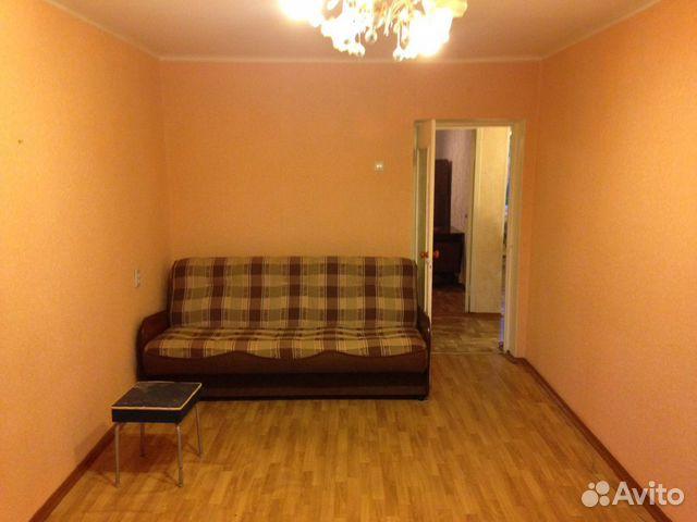 2-к квартира, 47.6 м², 4/5 эт. 89201169966 купить 4
