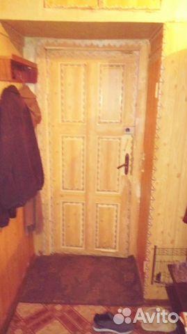 купить квартиру Октябрят 4к1