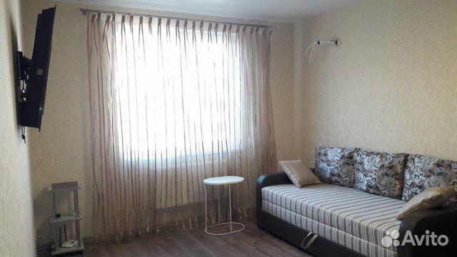 2-к квартира, 54.6 м², 4/10 эт. 89132715443 купить 4