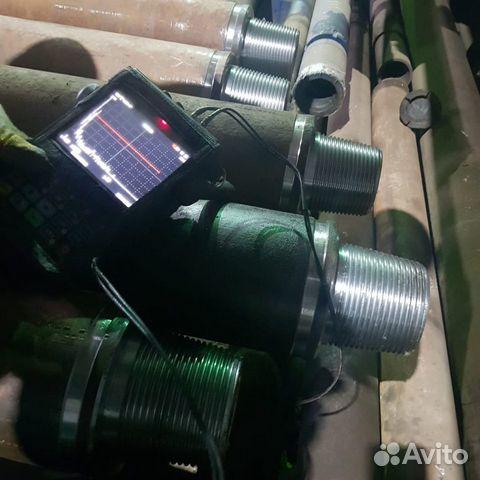 Проточка под элеватор авито б у фольксваген транспортер в петербурге