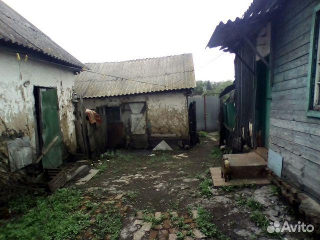 Дом 70 м² на участке 15 сот. купить 10