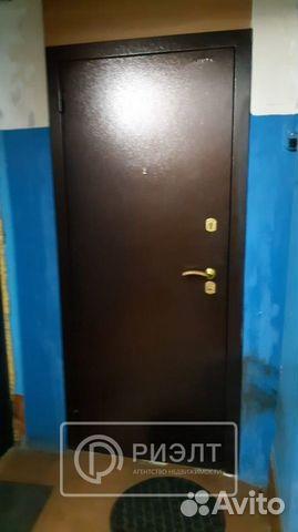 3-к квартира, 66.7 м², 1/2 эт. 88152994111 купить 10