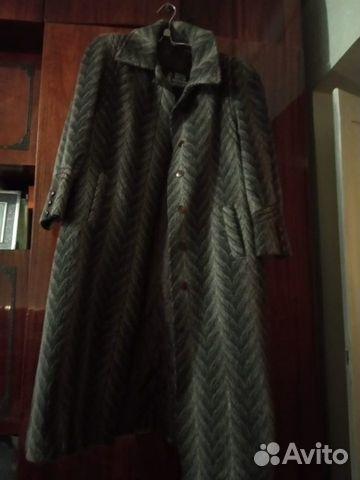 Пальто  89966319936 купить 1