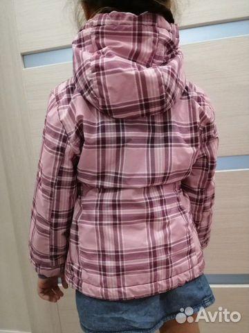 Куртка  89052478883 купить 1