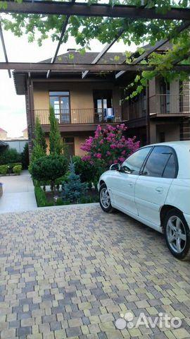Opel Omega, 2002 89584628266 купить 1