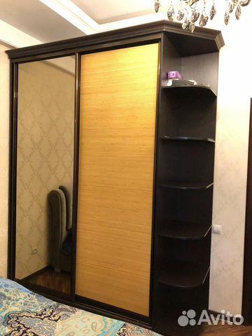 Шкаф  89280507666 купить 1