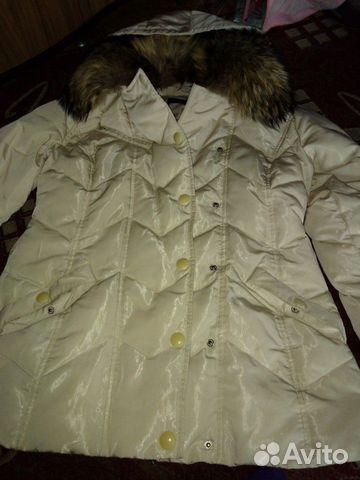 Куртка 89328513918 купить 1