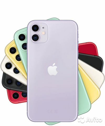 iPhone не продаю