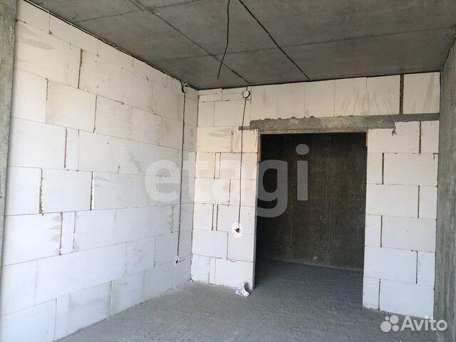 3-к квартира, 100 м², 4/10 эт. 89659589417 купить 9