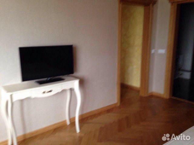 5-к квартира, 184 м², 6/10 эт. 89612032046 купить 7