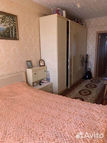 3-bedroom, 56.7 m2, 4/5 floor. 89113737457 buy 6