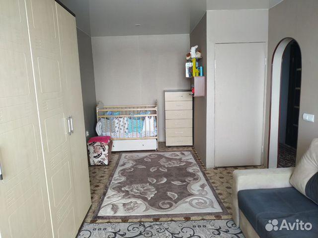 1-к квартира, 35 м², 4/5 эт. купить 6