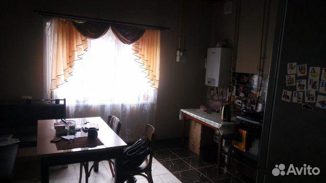 Дом 95 м² на участке 7.5 сот. 89101149001 купить 5