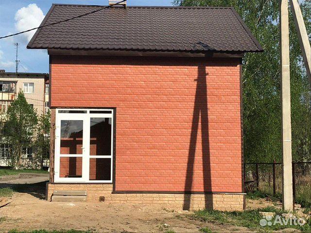 Строительство, кровля, фундамент, фасад 89198449163 купить 2