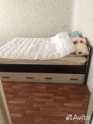 2-к квартира, 60 м², 5/10 эт. 89093868633 купить 5