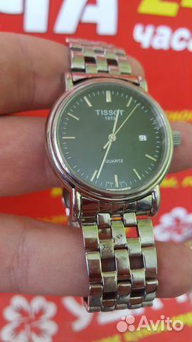 Скупка часы тиссот в часа москве 24 телефонов ломбард