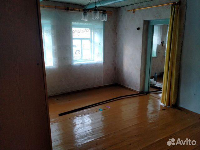 Дом 53 м² на участке 15 сот. 89887092528 купить 10