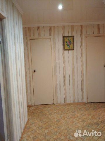 3-к квартира, 60 м², 5/6 эт. 89091390353 купить 4