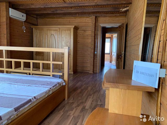 Дом 150 м² на участке 3.5 сот. купить 7
