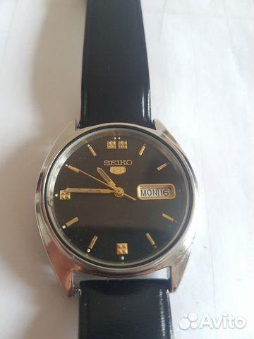 Сейко на часы авито продать часы заложить
