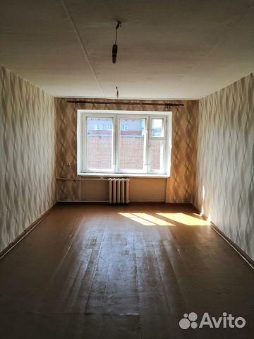 9-к квартира, 17 м², 3/5 эт. в Ижевске>> 9-к квартира, 17 м², 3/5 эт.