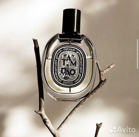 Элитная парфюмерия оригинал купить 5