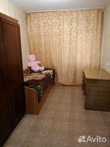 2-к квартира, 45 м², 1/9 эт. купить 2