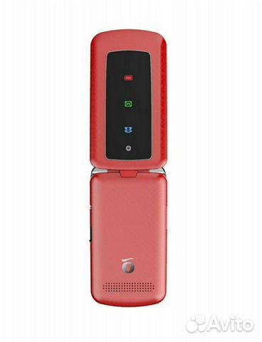 Телефон новый olmio 89212228983 купить 4