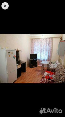 Комната 20 м² в 1-к, 1/5 эт. 89505697075 купить 3
