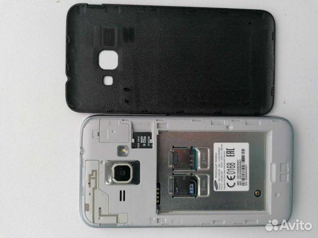 Телефон Samsung J1 89139559840 купить 7