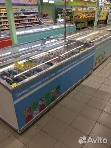 Морозильные лари бонеты Вналичии более 50шт 88003015044 купить 5