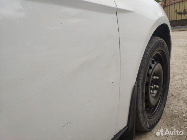 Ford Focus, 2012 89613595344 купить 10