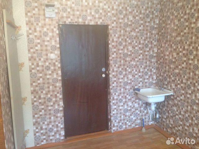 Комната 27 м² в 1-к, 3/3 эт. 89143860519 купить 5
