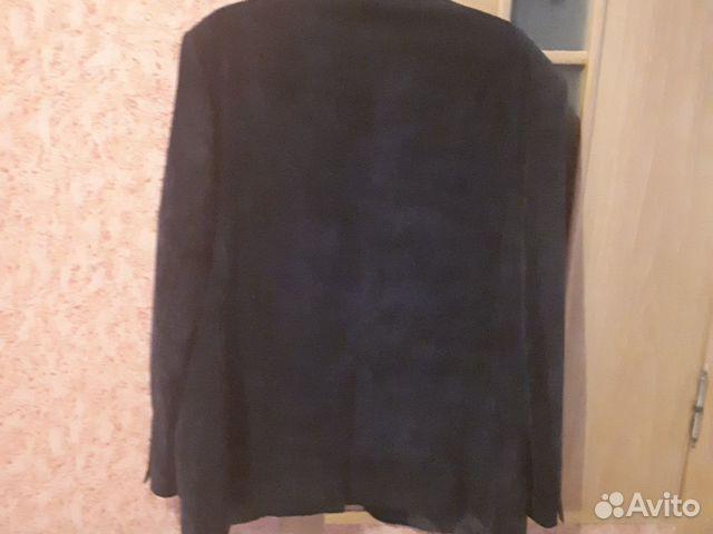 Пиджак  89103608263 купить 2