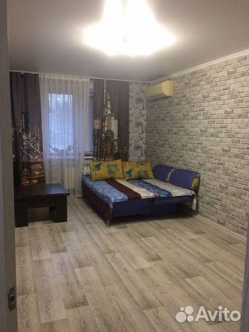 1-к квартира, 41.8 м², 2/12 эт. 89065056282 купить 10
