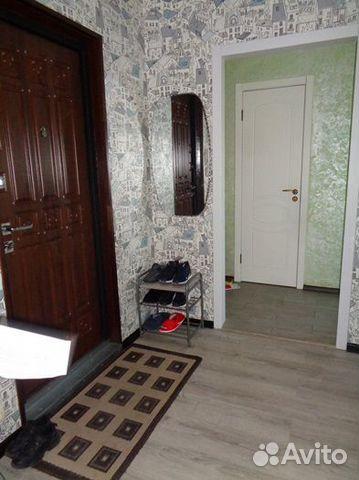 2-к квартира, 56 м², 5/9 эт. 89780030141 купить 5