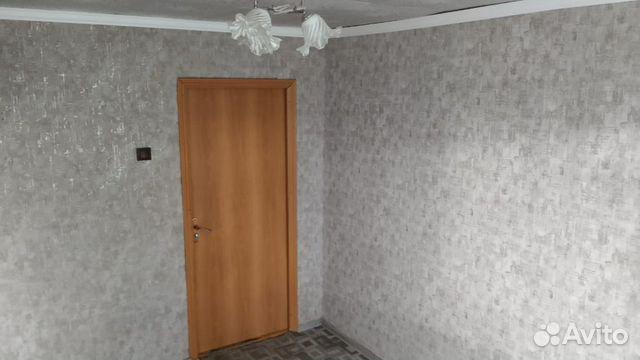 Комната 10 м² в 4-к, 4/5 эт. 89028793234 купить 3