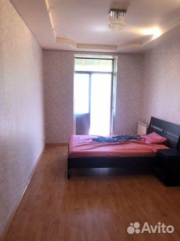 2-к квартира, 59.5 м², 4/4 эт. купить 4