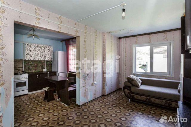 2-к квартира, 51.6 м², 2/3 эт. купить 4